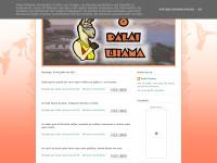 odalailhama.blogspot.com