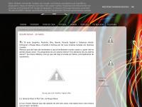 blogdocpf.blogspot.com