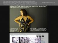 changinghappiness.blogspot.com