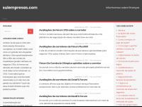 sulempresas.com