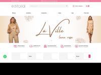 Editorialmultimarcas.com.br