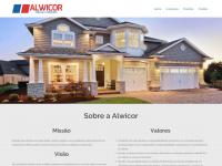 alwicor.com.br
