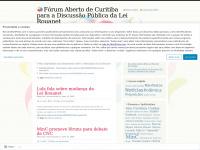 forumrouanet.wordpress.com