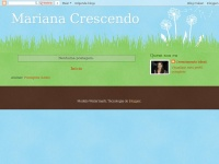 crescimentosaudavel.blogspot.com