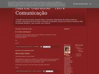 aureacardoso.blogspot.com