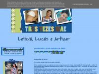 tresvezesmae.blogspot.com
