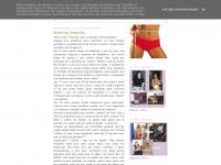 maeboaforma.blogspot.com