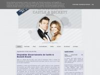 castlebeckettbr.blogspot.com