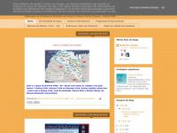 cidadedeguaicara.blogspot.com
