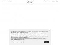 Azimut Yachts official | Venda de iates de luxo