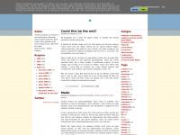 tomatedeextrato.blogspot.com