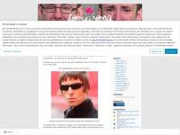 tomeisopa.wordpress.com
