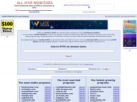 allhyipmonitors.com