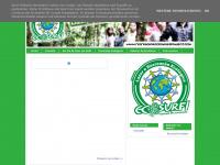 recreacaoecologica.blogspot.com