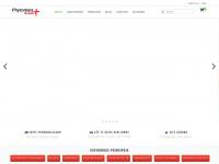 phytomaissaude.com.br