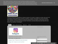 diariodeummissionariocsf.blogspot.com