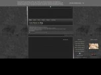 bandakronusrj.blogspot.com