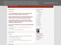 balaio-sa.blogspot.com