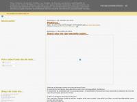 xeretandopriscilla.blogspot.com