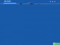 newtemper.com.br