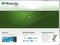 banrio.com.br