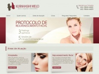 kurahashimelo.com.br