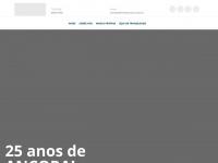 redeancora.com.br