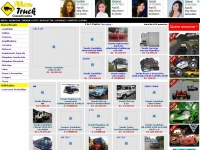 meutruck.com.br