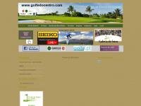 golfedocentro.com