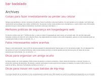 barbadalado.com.br