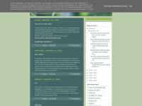 5violinos.blogspot.com