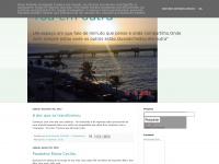 anunci.blogspot.com