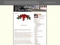 janelasdozeca1.blogspot.com