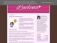 luelena.blogspot.com