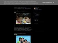 aimagemdomeudia.blogspot.com