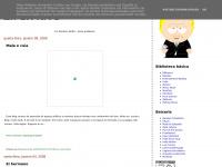 zipernaboca.blogspot.com