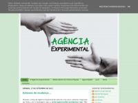 agencia-experimental.blogspot.com