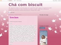 cha-com-biscuit.blogspot.com
