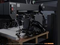 ajnet.net