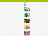 mrjogos.com.br