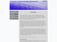 adv-brasil.com