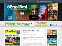 brasilbest.com