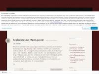 Scaladores « Grupo de Usuários Scala de SP