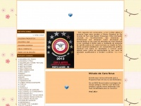 Coreartes.com.br - Cor e Artes