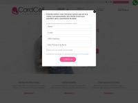 cordcell.com.br