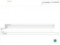 Revenda multimarcas, SP | Coretcar