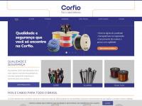 corfio.com.br
