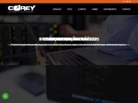 corey.com.br