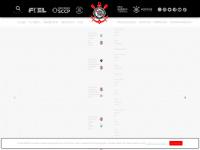 corinthians.com.br