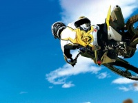Coronaracing.com.br - Corona Racing